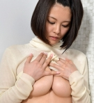 China Matsuoka 12_Top Japan AV Idols XXX